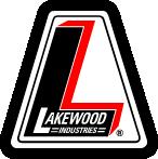 LakewoodLogo.png