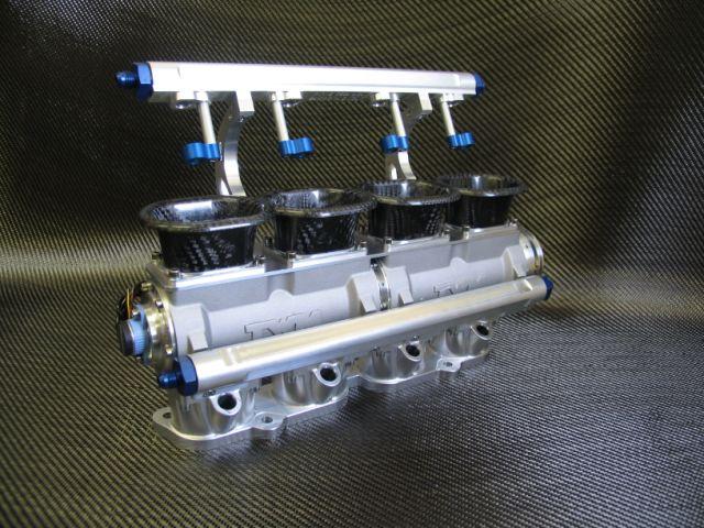 Roller58mm.jpg