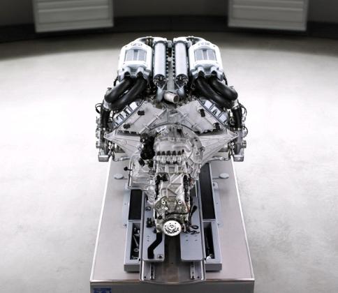 VeyronW16.jpg