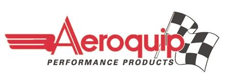 aeroquiplogo1.jpg