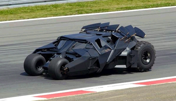batmobile1.jpg