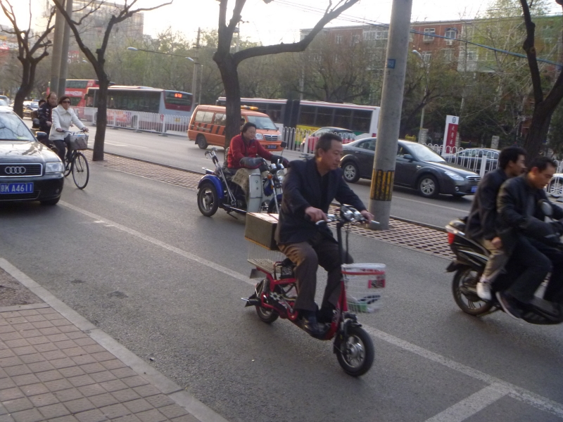 beijingbikes1.jpg
