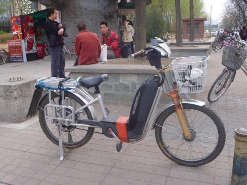 beijingbikes2.jpg