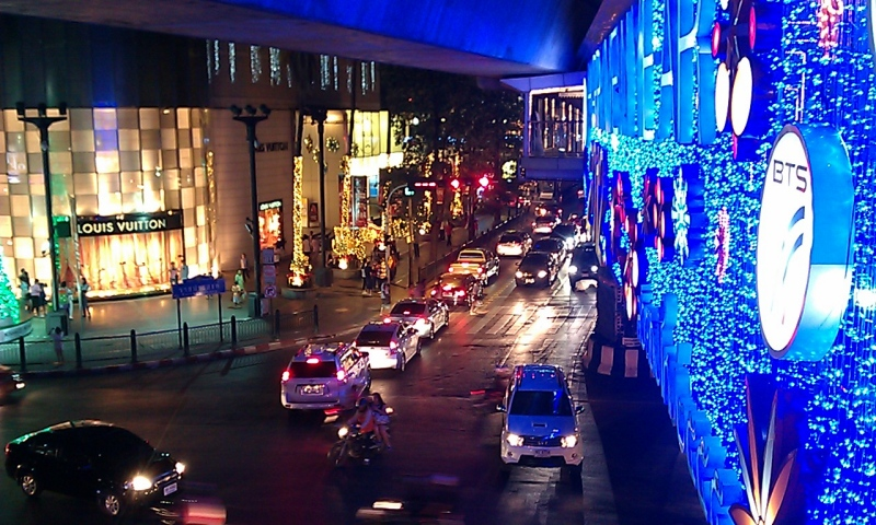 bluelightsbkk.jpg
