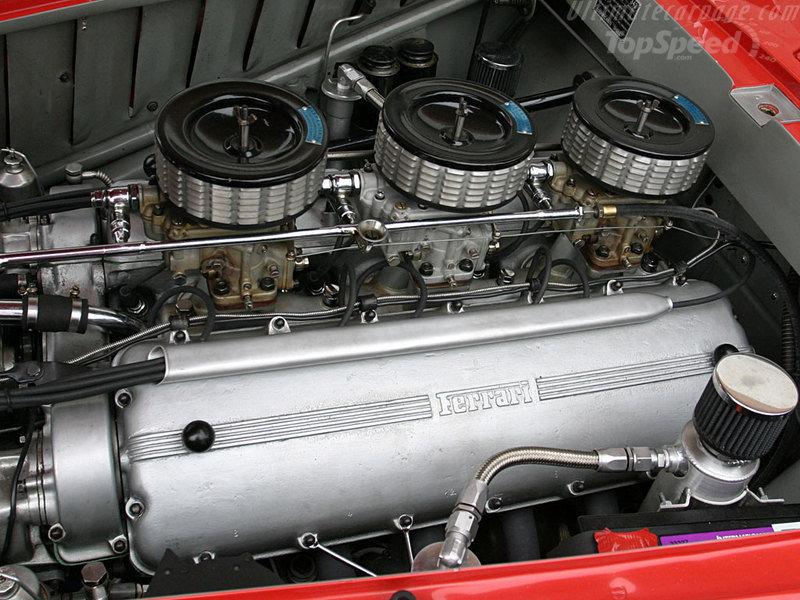 f340mx1952motor.jpg