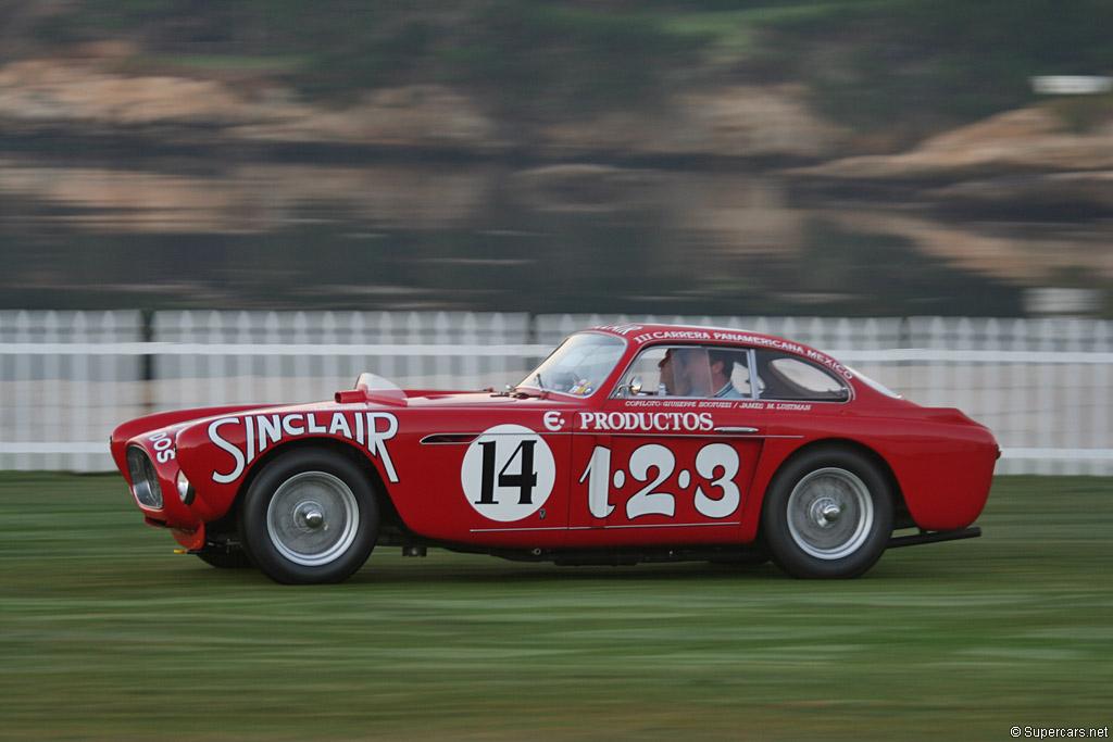 f340mx1952racer.jpg