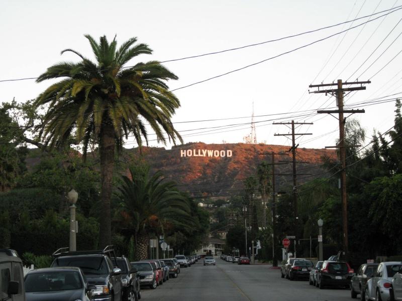 holiwood2008.jpg