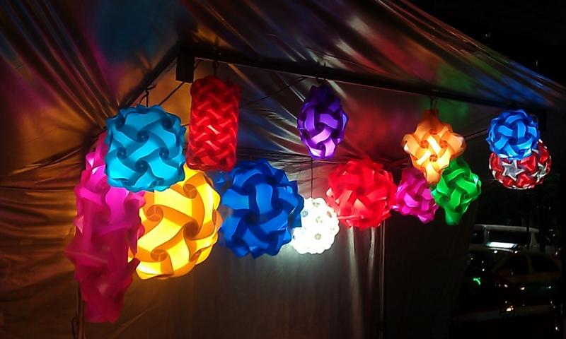 lampshadesbkk.jpg