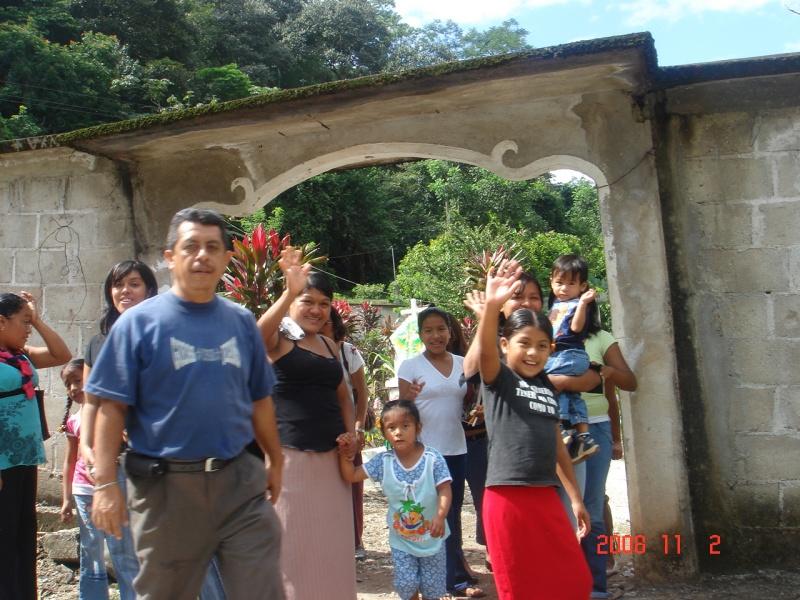mexicano2008_s.jpg