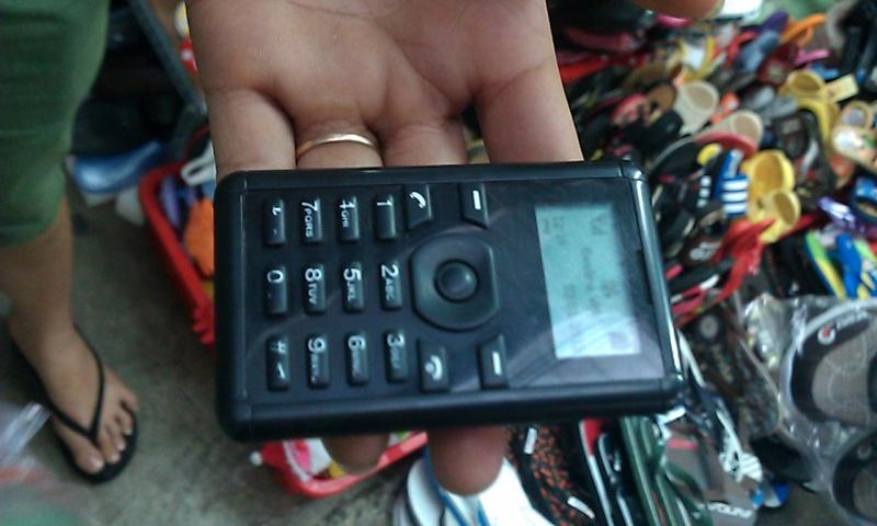 mobilephonevn.jpg