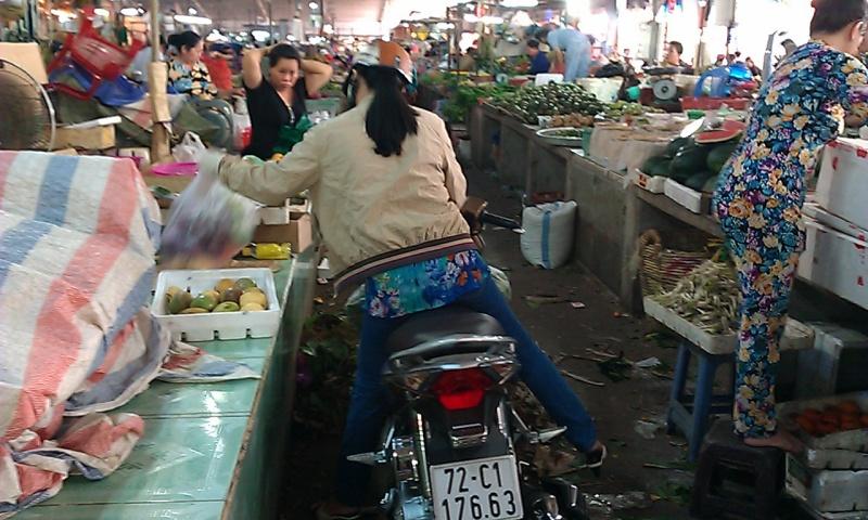 motoinmarket.jpg
