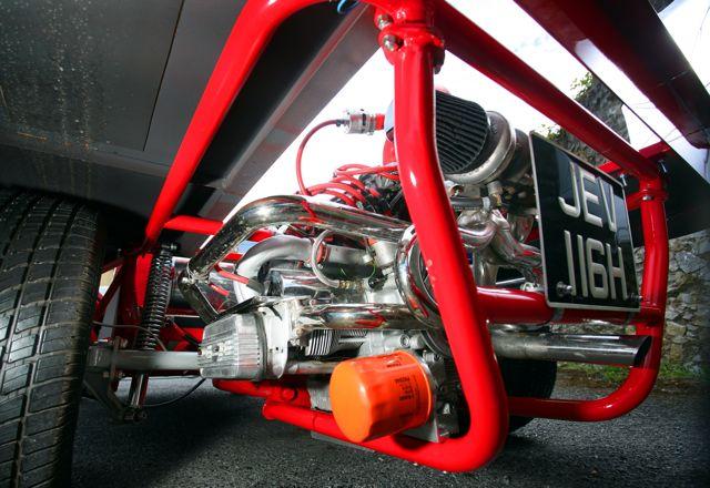 rfmotor1.jpg