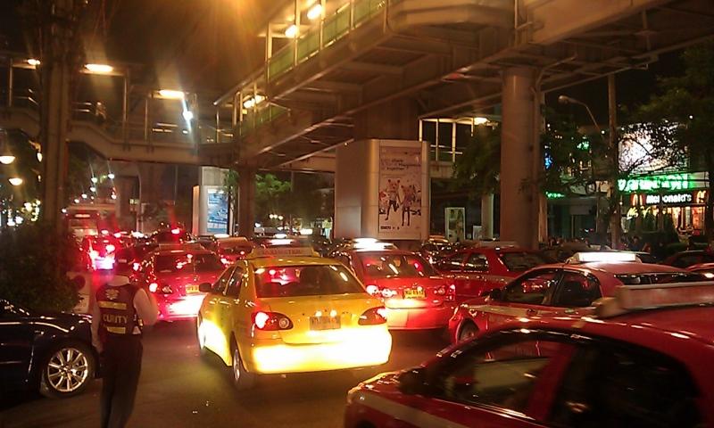 taxisbkk.jpg
