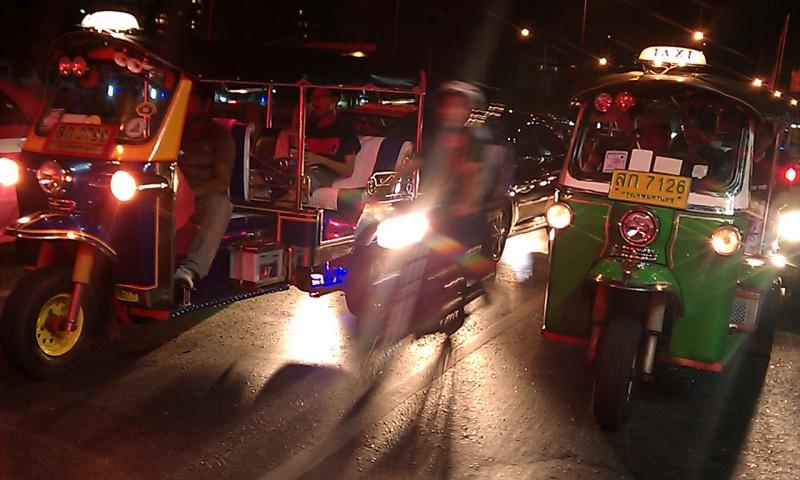 tuktukbkk.jpg