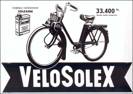 velosolex.jpg