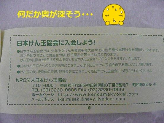 018_20100116084151.jpg