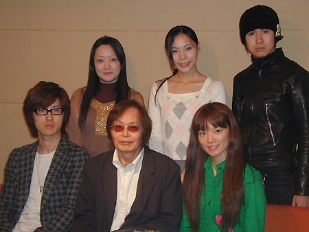 20081121-00000006-maiall-ent-view-000.jpg