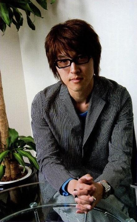 GS090610_141_saku_a.jpg