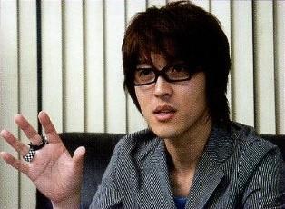 GS090610_141_saku_b.jpg