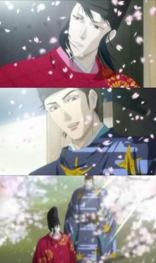 genji_pv.jpg