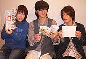 maruma_r_001.jpg