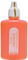 pomander orange