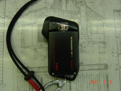DSC02966_convert_20110303173632.jpg