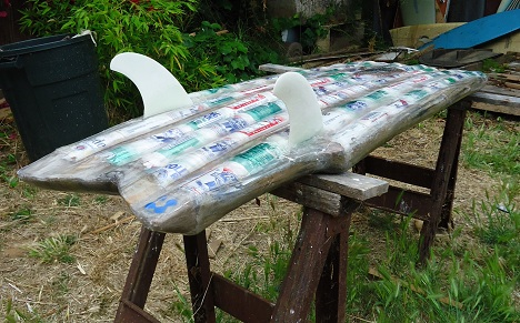 beer-can-surfboard-2.jpg