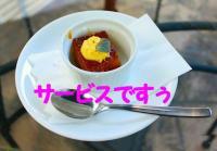 IMG_76561.jpg