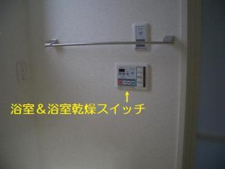 CIMG9258.jpg