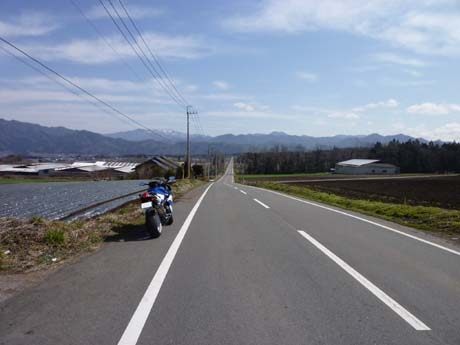 P1000085-0.jpg