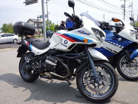 P1000356-0.jpg