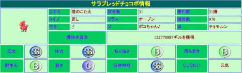 モルハイ用 チョコ詰め候補2-1