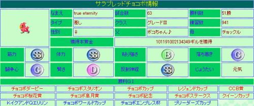予備 チョコ魔3-1