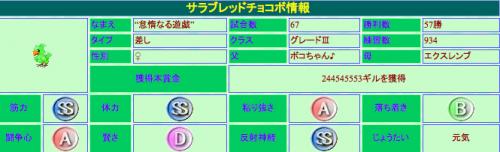 零マリ チョコ詰め候補4-1