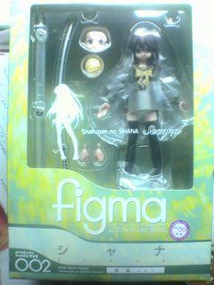 figma_黒髪シャナ