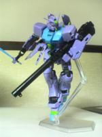RX-78GP03 ステイメン