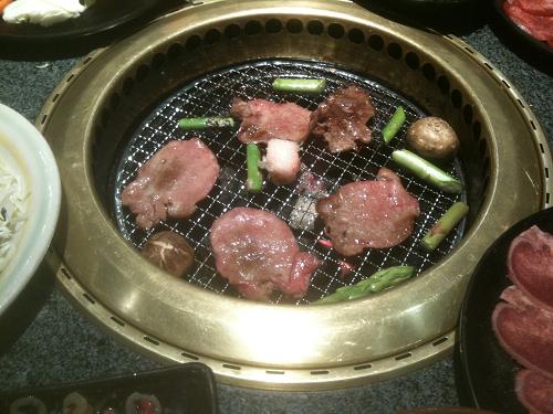 あみやき亭2