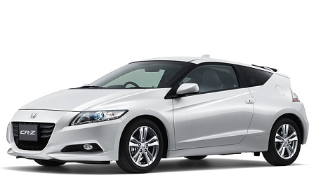 CR-Z.png
