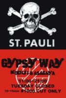 Gypsy Way