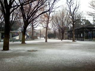 雪も降る (midi)