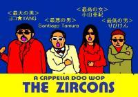 The Zircons