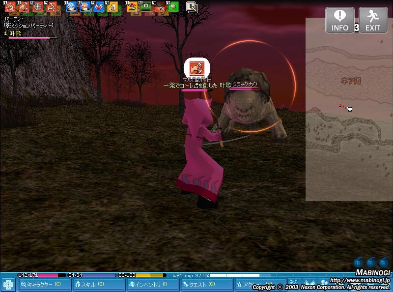 mabinogi_2008_12_14_007.jpg