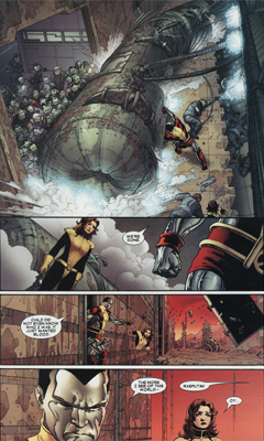 astonishing_x-men-21-1.jpg