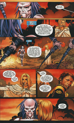 astonishing_x-men-22-1.jpg