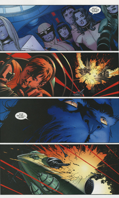 astonishing_x-men-22-3.jpg