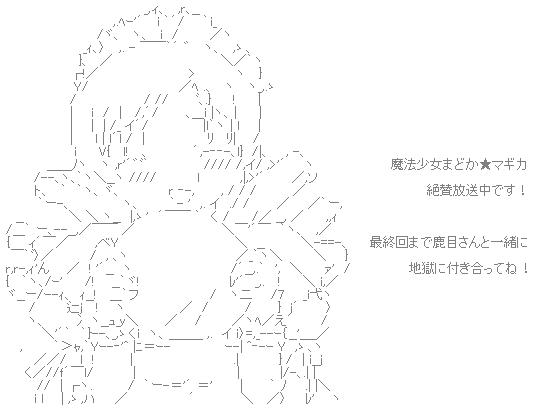 2011-02-10_10-12-04.jpg