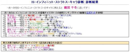 2011-02-14_22-13-36.jpg
