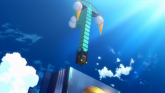 icanfly.png