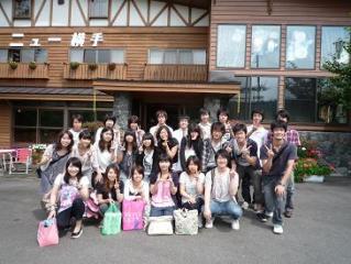 gasshuku2009-10.jpg